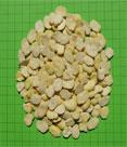 Broad-Beans-Split2@