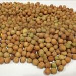 Kaspa-Dun-Peas